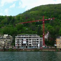 Bauvertragsrecht Reform