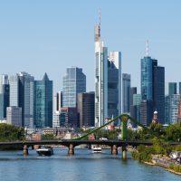 Die neue Immobilienkreditrichtlinie