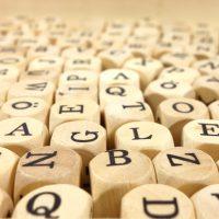 Die Sprache der Immobilienmakler