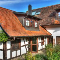 6 Fehler beim Hauskauf