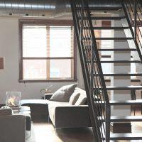 Das Bieterverfahren beim Hausverkauf
